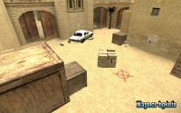 de_sandcity screenshot 3
