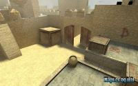 de_dust06 screenshot