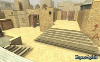 de_dust06 screenshot 2