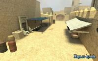 de_dust06 screenshot 3