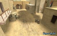 de_ignorance_rc4 screenshot 3