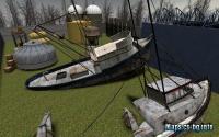 dm_old_ships