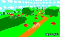 fun_mushroom