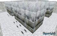 fy_iceworld_original