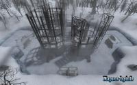 fy_snow_redux screenshot
