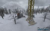 fy_snow_redux screenshot 2