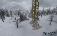 fy_snow_redux screenshot 2