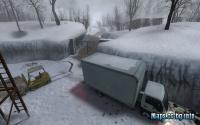 fy_snow_redux screenshot 3