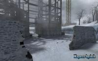 fy_snow_redux screenshot 4