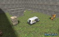 fy_carbomb_v1 screenshot 2