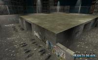 fy_iceworld-ghetto screenshot