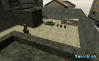 ii_paintball_v1 screenshot 2