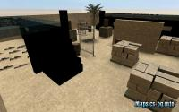 fy_mini-iraq screenshot