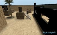 fy_mini-iraq screenshot 2