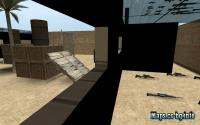 fy_mini-iraq screenshot 3