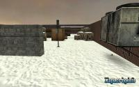 fy_snow_battlezone screenshot 2
