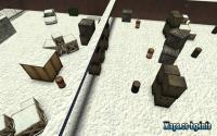 fy_snow_battlezone screenshot 3