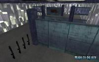 fy_miniarena_shotguns_final screenshot 3