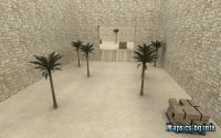 fy_sandfight screenshot 2