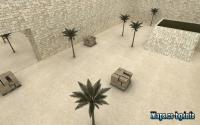fy_sandfight screenshot 3