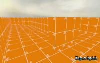 gg_orange_2floors