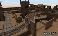 gg_playground_b screenshot