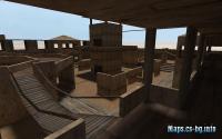 gg_playground_b screenshot 2
