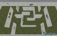 gg_concretepark