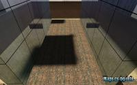 gg_ev_bricks screenshot 2