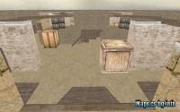gg_aim_dirtbox2 screenshot 3