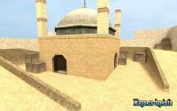 gg_dust-temple screenshot 3