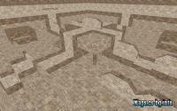 gg_small_arena screenshot