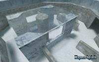 gg_kristall_snow