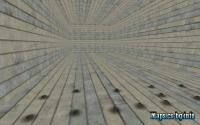 he_invisiblewall screenshot
