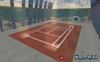 he_tennis_2008 screenshot