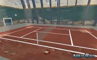 he_tennis_2008 screenshot 2