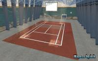 he_tennis_2008 screenshot 3