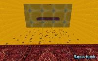 he_yellow screenshot 3