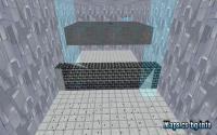 he_water_fixed