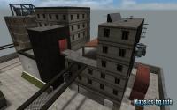 hns_lazytown_advanced screenshot 2