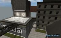 hns_lazytown_advanced screenshot 3