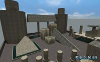hns_temple_pro screenshot