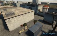 hns_ytt_ghetto screenshot 2