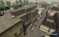 hns_ytt_ghetto screenshot 3