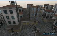 hns_ytt_village screenshot