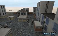 hns_ytt_village screenshot 2