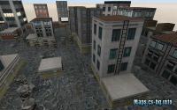 hns_ytt_village screenshot 3