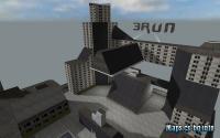 hns_3run