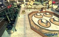 jb_skyscraper_jail screenshot 2