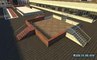 jb_skyscraper_jail screenshot 3